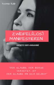 Cover Yvonne Zweifel(los)
