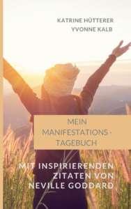 manifestationstagebuch