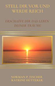 Cover Bernhard fertig